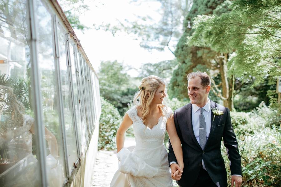 WillowWood-Arboretum-Wedding_0072