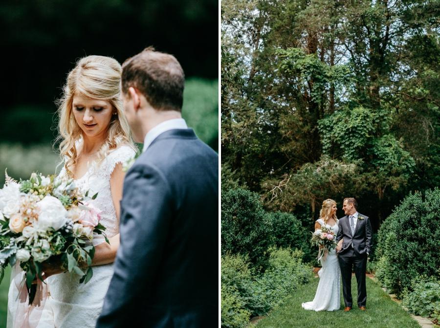 WillowWood-Arboretum-Wedding_0073