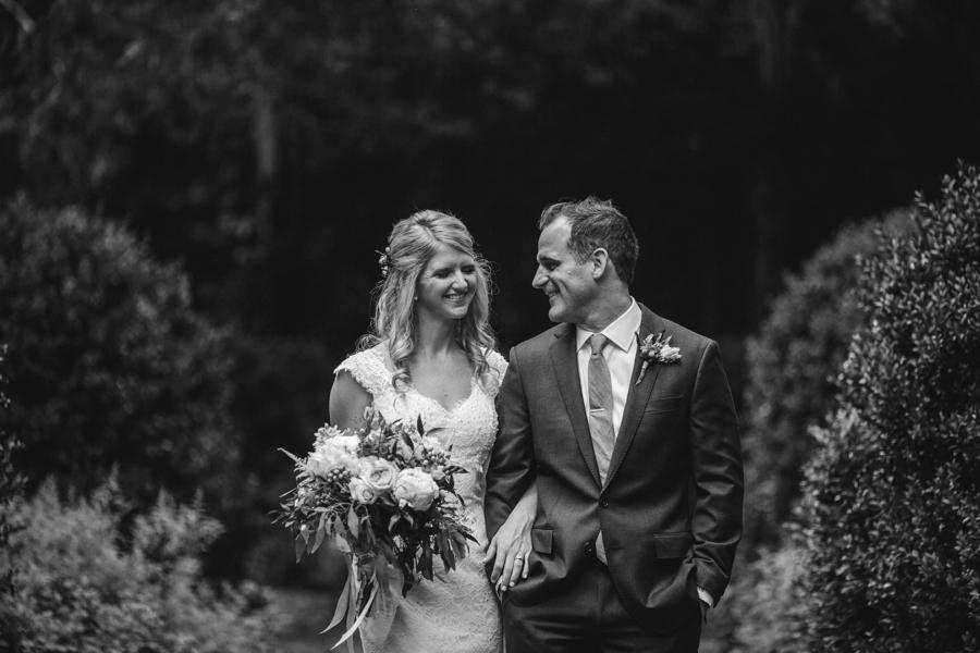 WillowWood-Arboretum-Wedding_0075