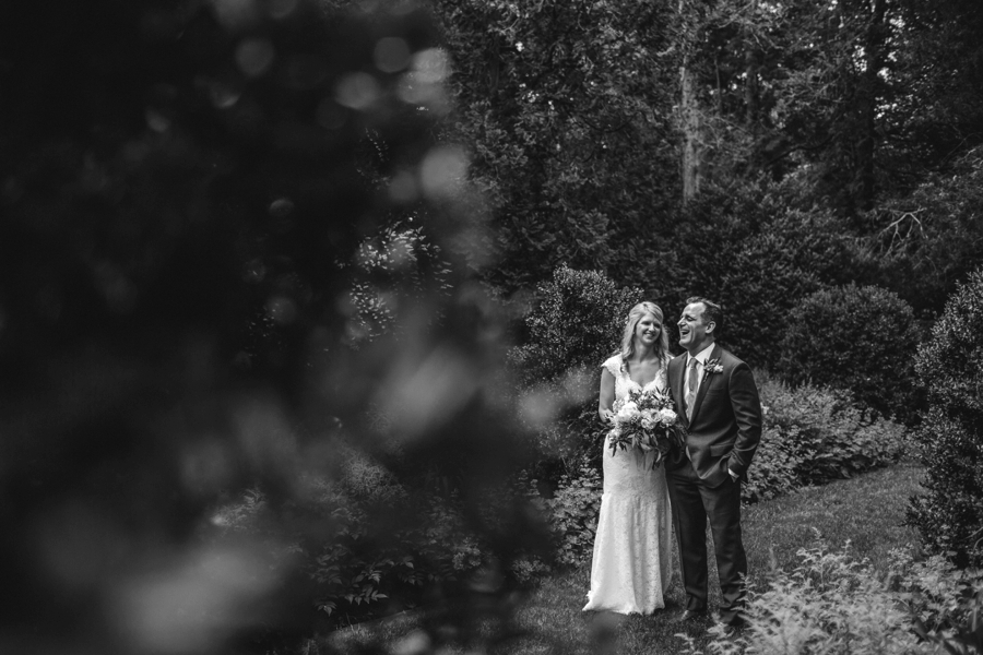 WillowWood-Arboretum-Wedding_0076