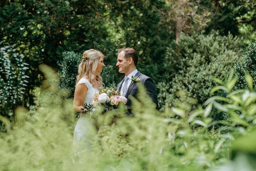 WillowWood-Arboretum-Wedding_0077