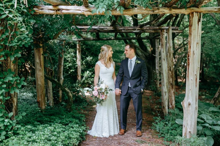 WillowWood-Arboretum-Wedding_0078
