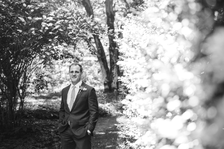 WillowWood-Arboretum-Wedding_0079