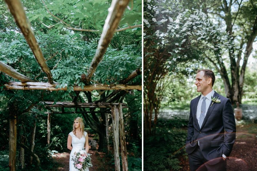WillowWood-Arboretum-Wedding_0081