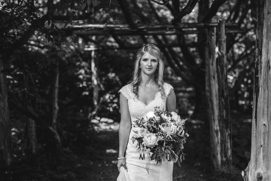 WillowWood-Arboretum-Wedding_0082