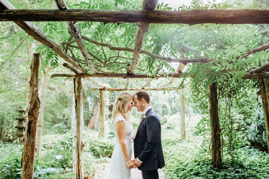 WillowWood-Arboretum-Wedding_0083