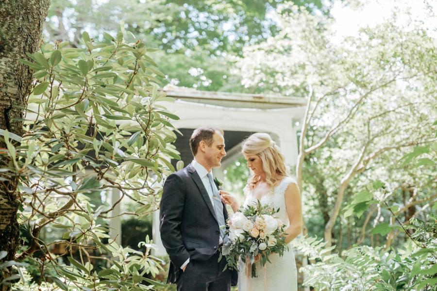 WillowWood-Arboretum-Wedding_0084