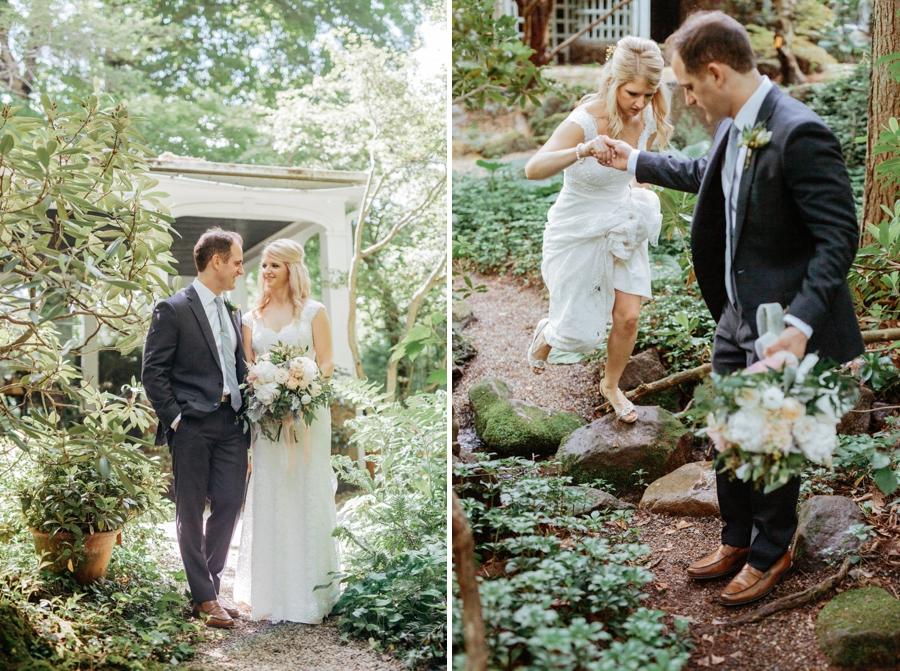 WillowWood-Arboretum-Wedding_0085