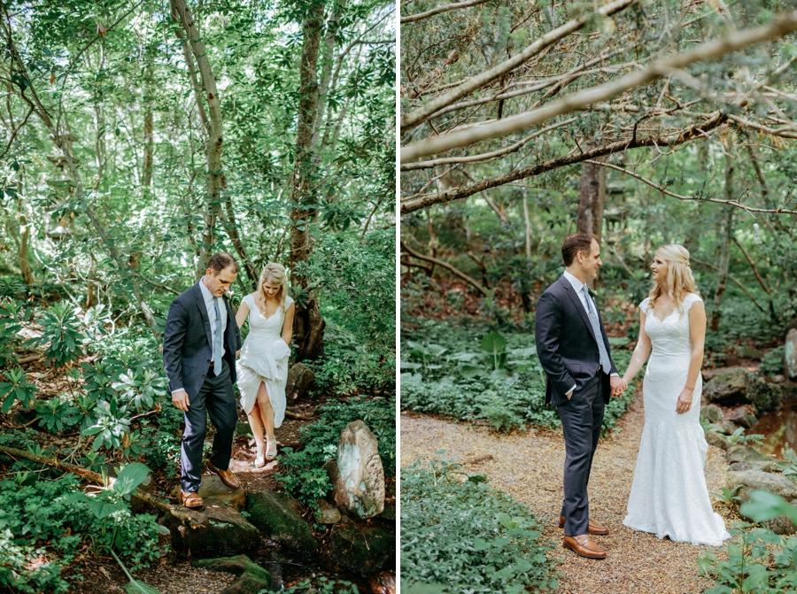 WillowWood-Arboretum-Wedding_0088
