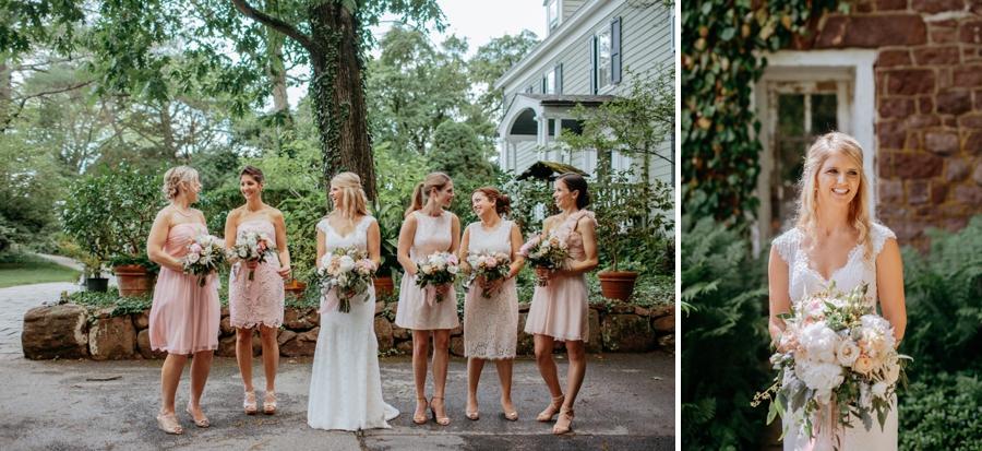 WillowWood-Arboretum-Wedding_0090