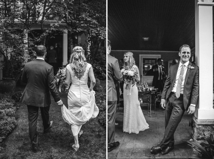 WillowWood-Arboretum-Wedding_0094