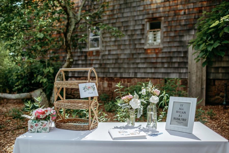 WillowWood-Arboretum-Wedding_0095