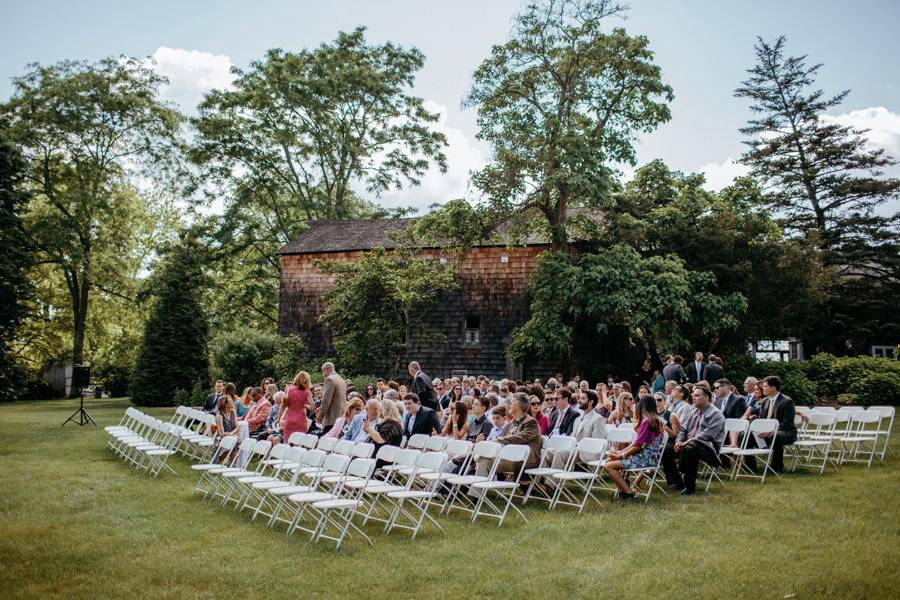 Willowwood Arboretum Wedding 0099