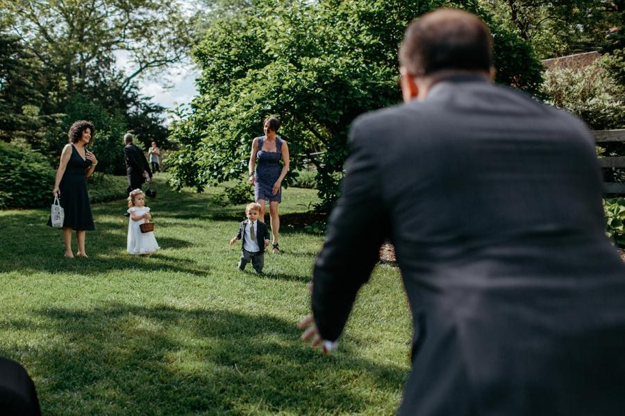 WillowWood-Arboretum-Wedding_0103