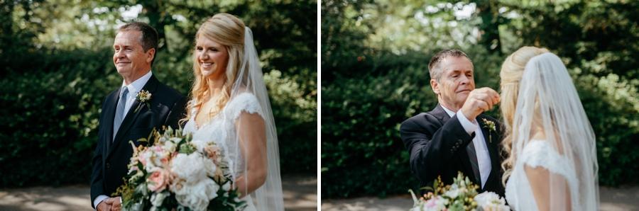 WillowWood-Arboretum-Wedding_0104