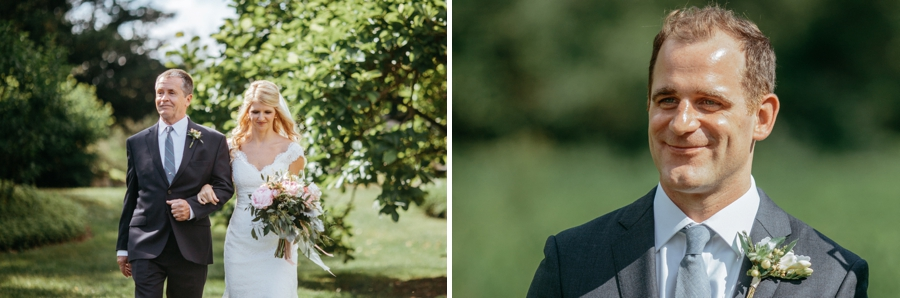 WillowWood-Arboretum-Wedding_0105