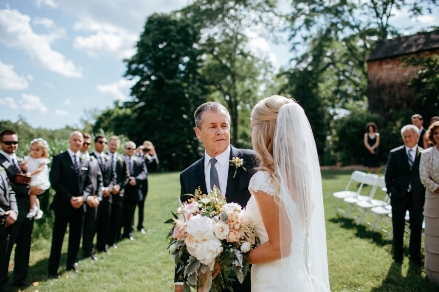 WillowWood-Arboretum-Wedding_0107