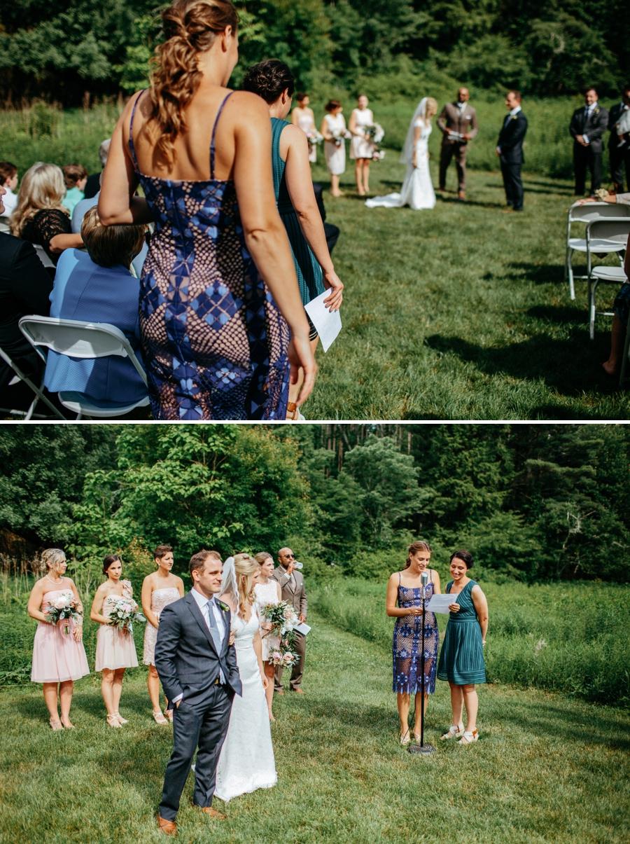 WillowWood-Arboretum-Wedding_0110