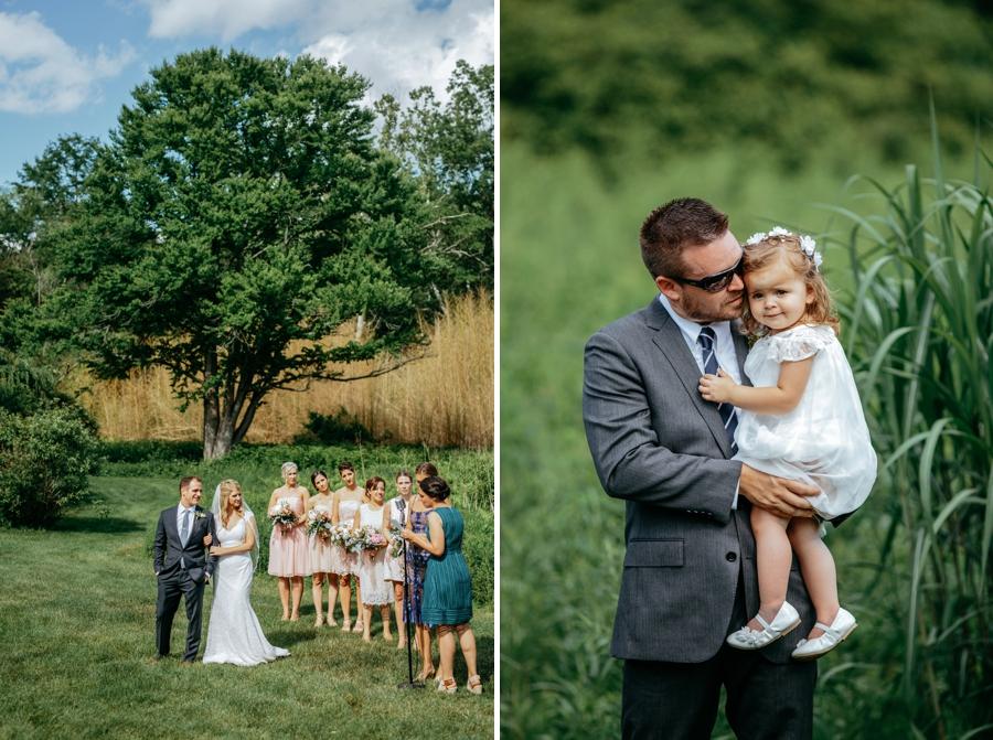 WillowWood-Arboretum-Wedding_0112