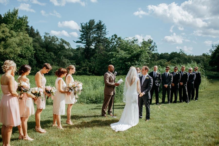 WillowWood-Arboretum-Wedding_0113
