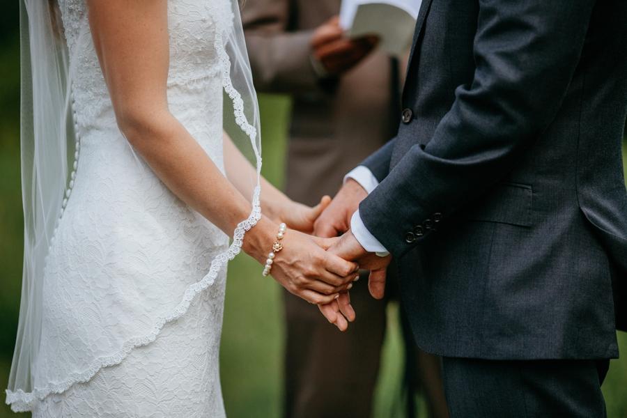 WillowWood-Arboretum-Wedding_0114