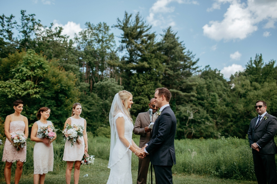 WillowWood-Arboretum-Wedding_0115