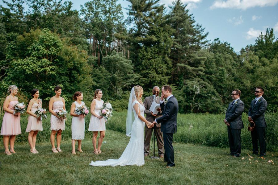 WillowWood-Arboretum-Wedding_0116