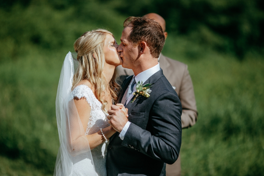WillowWood-Arboretum-Wedding_0117