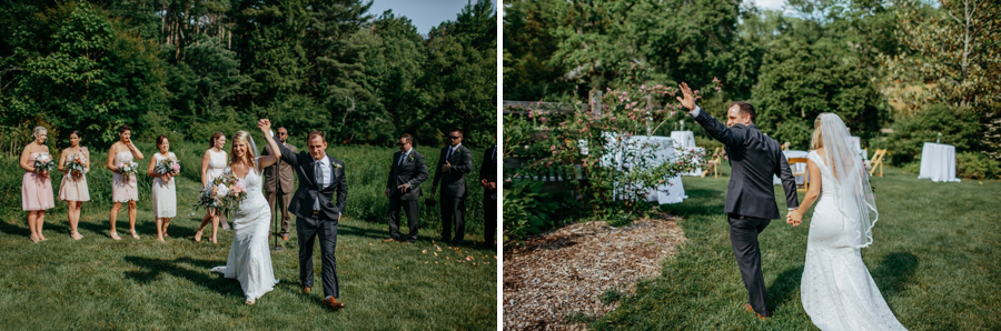 WillowWood-Arboretum-Wedding_0118