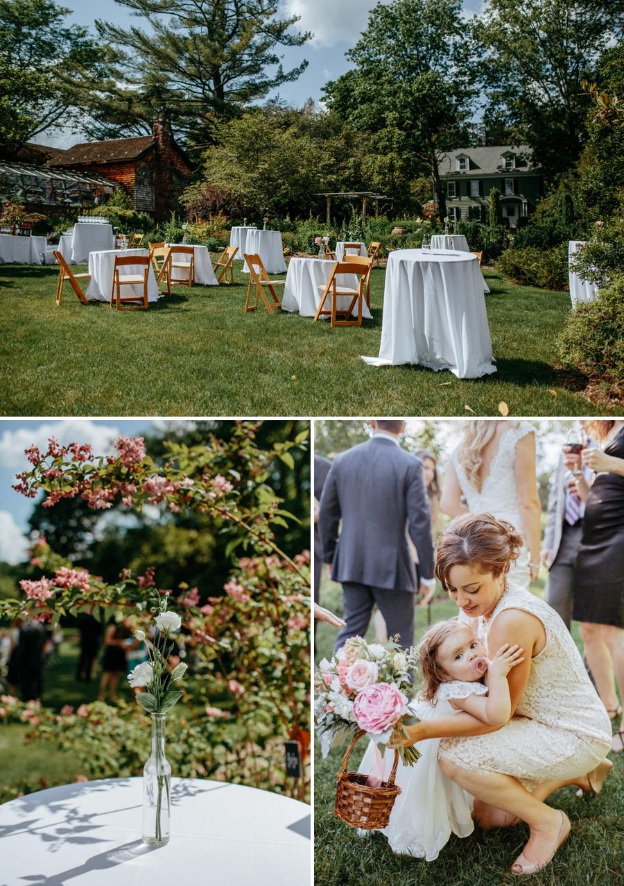 WillowWood-Arboretum-Wedding_0119
