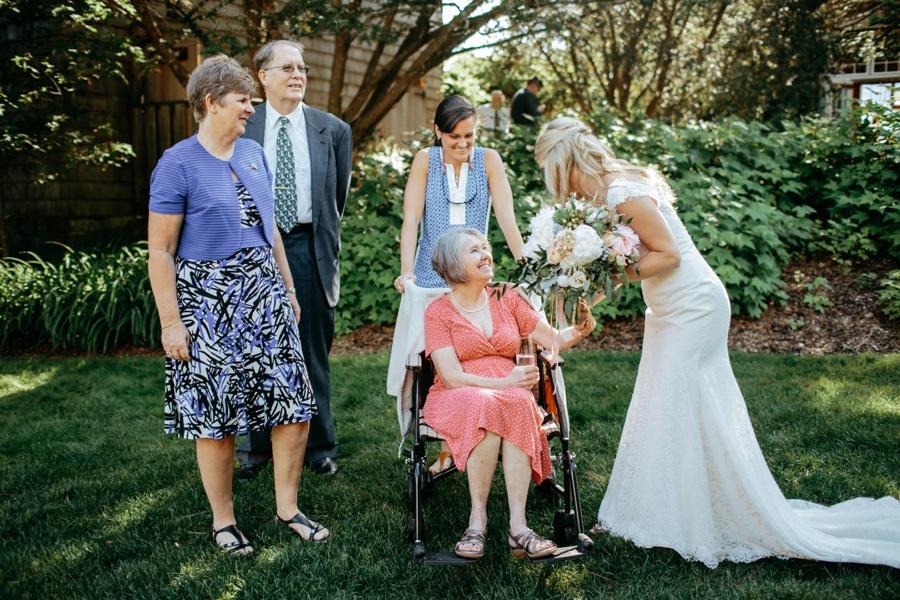 WillowWood-Arboretum-Wedding_0120