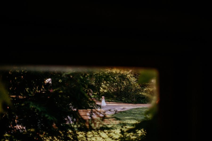 WillowWood-Arboretum-Wedding_0121