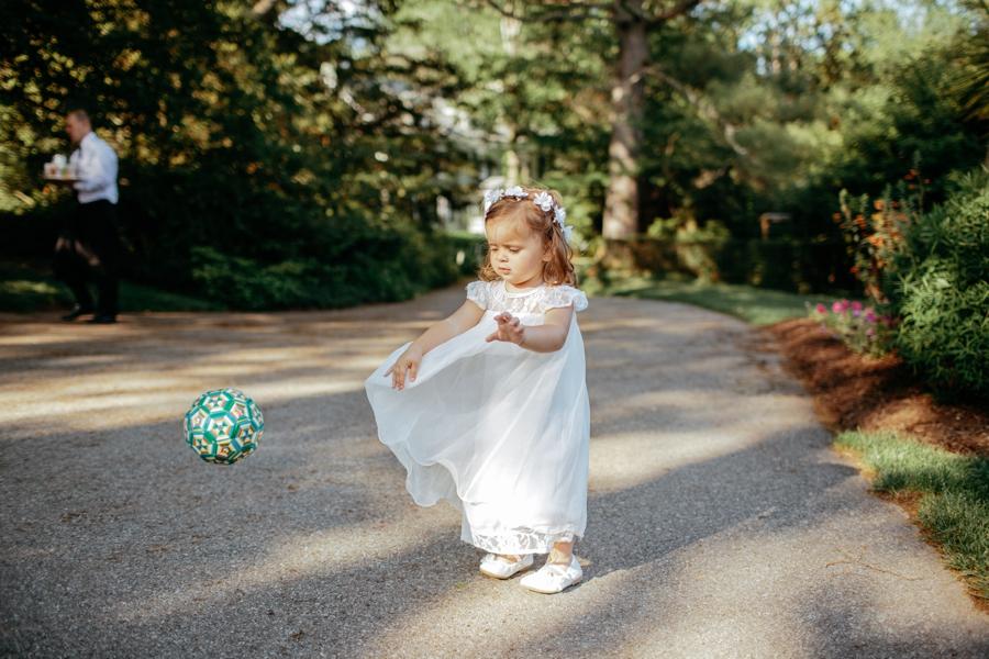 WillowWood-Arboretum-Wedding_0122