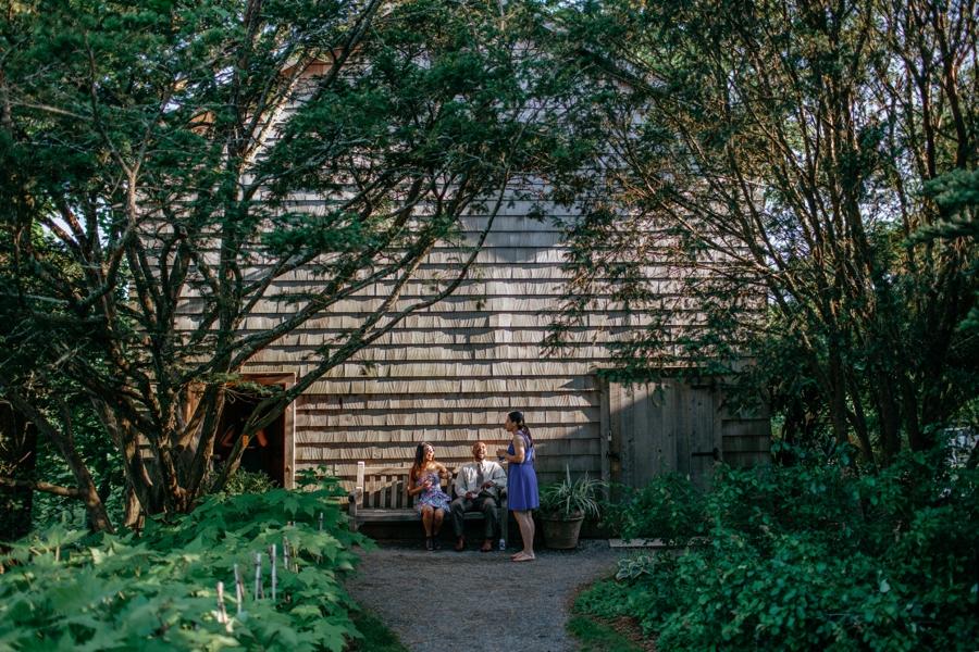 WillowWood-Arboretum-Wedding_0123