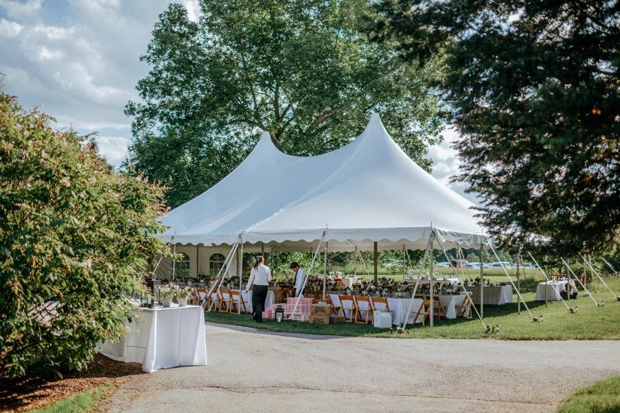 WillowWood-Arboretum-Wedding_0124