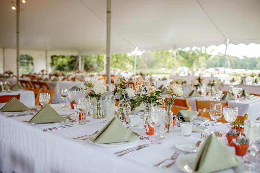 WillowWood-Arboretum-Wedding_0125