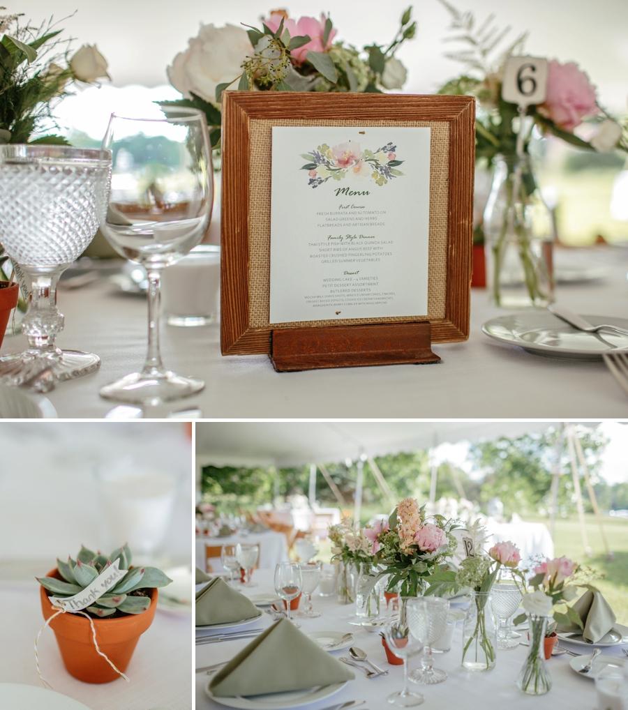 WillowWood-Arboretum-Wedding_0126
