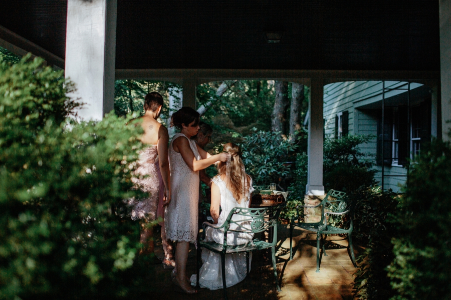WillowWood-Arboretum-Wedding_0128
