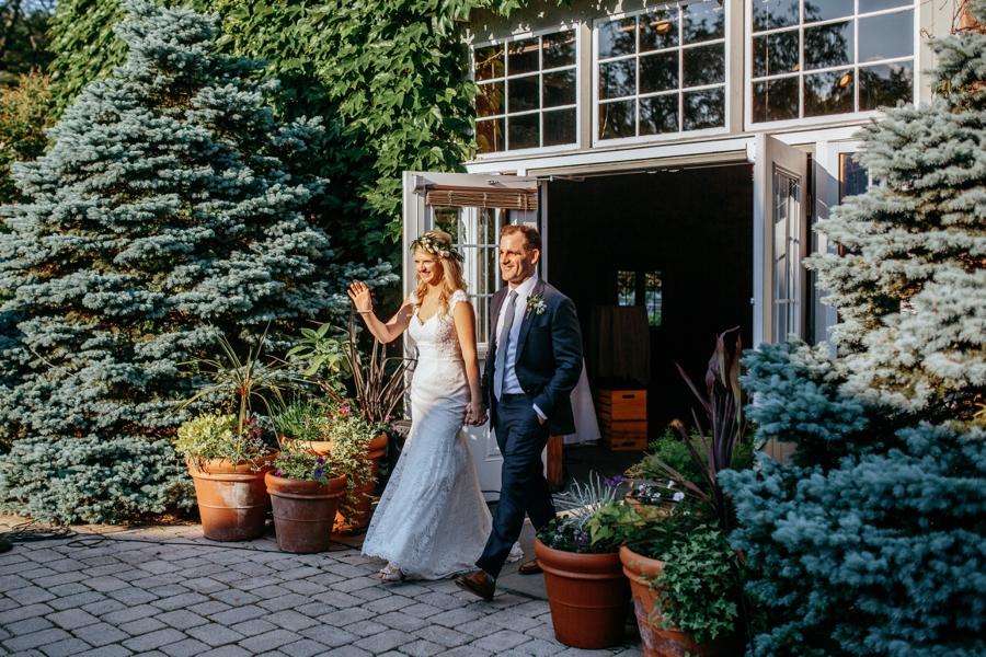WillowWood-Arboretum-Wedding_0130