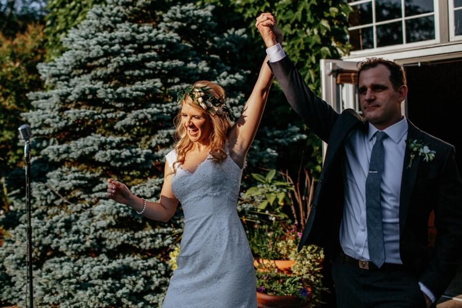WillowWood-Arboretum-Wedding_0131