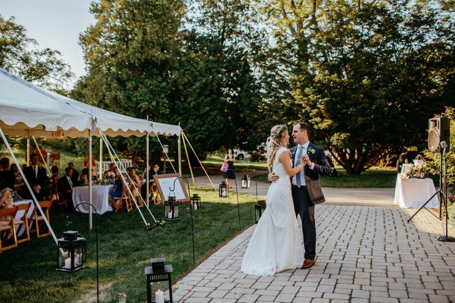 WillowWood-Arboretum-Wedding_0132