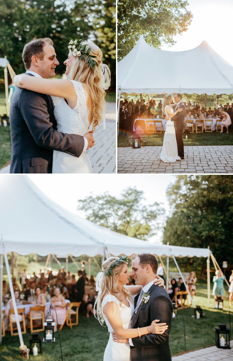 WillowWood-Arboretum-Wedding_0133