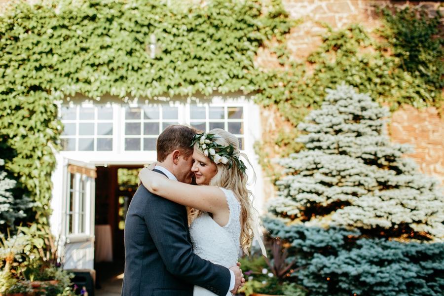 WillowWood-Arboretum-Wedding_0134