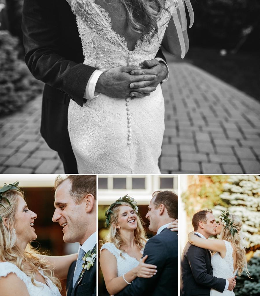 WillowWood-Arboretum-Wedding_0135