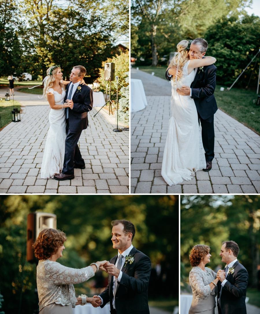 WillowWood-Arboretum-Wedding_0136
