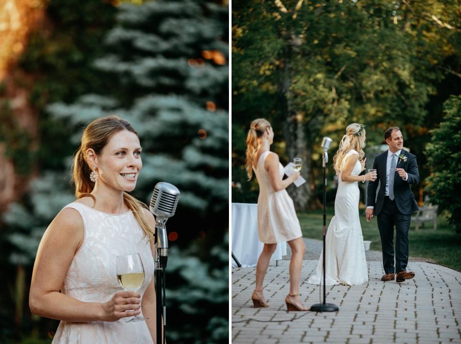 WillowWood-Arboretum-Wedding_0138