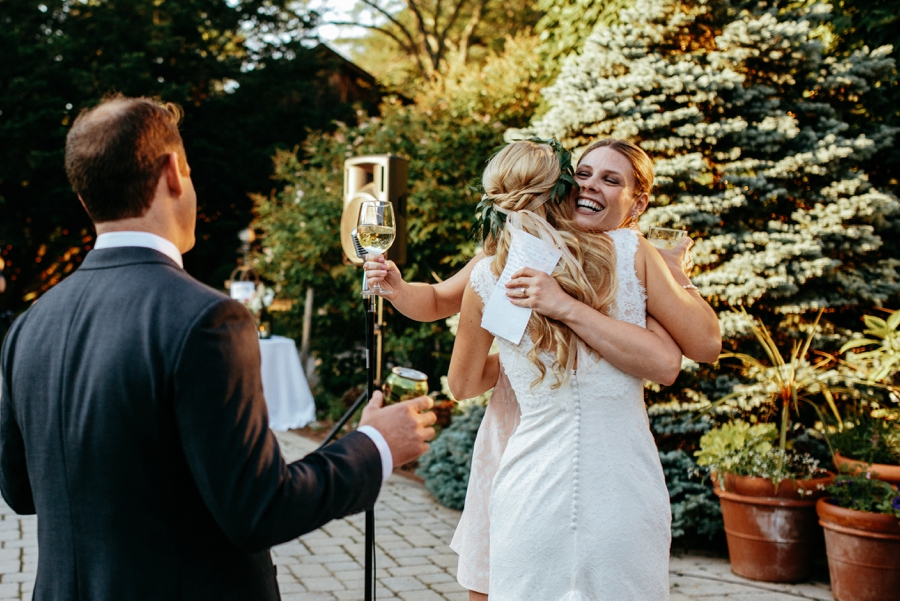 WillowWood-Arboretum-Wedding_0139