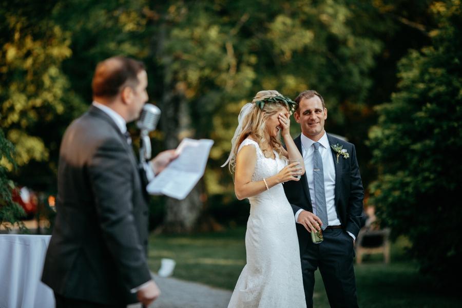 WillowWood-Arboretum-Wedding_0140
