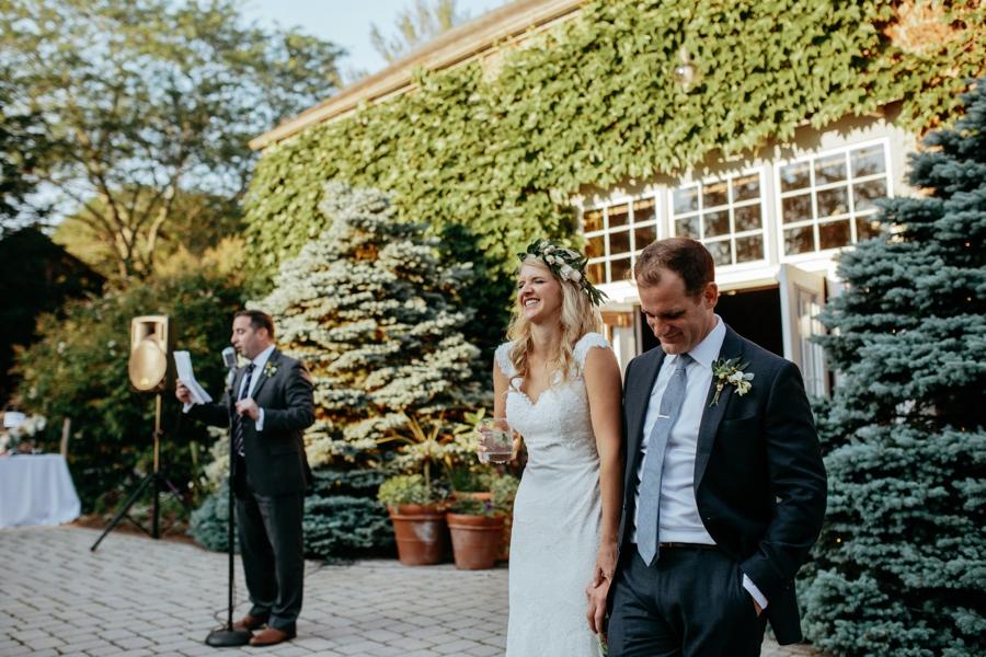 WillowWood-Arboretum-Wedding_0141