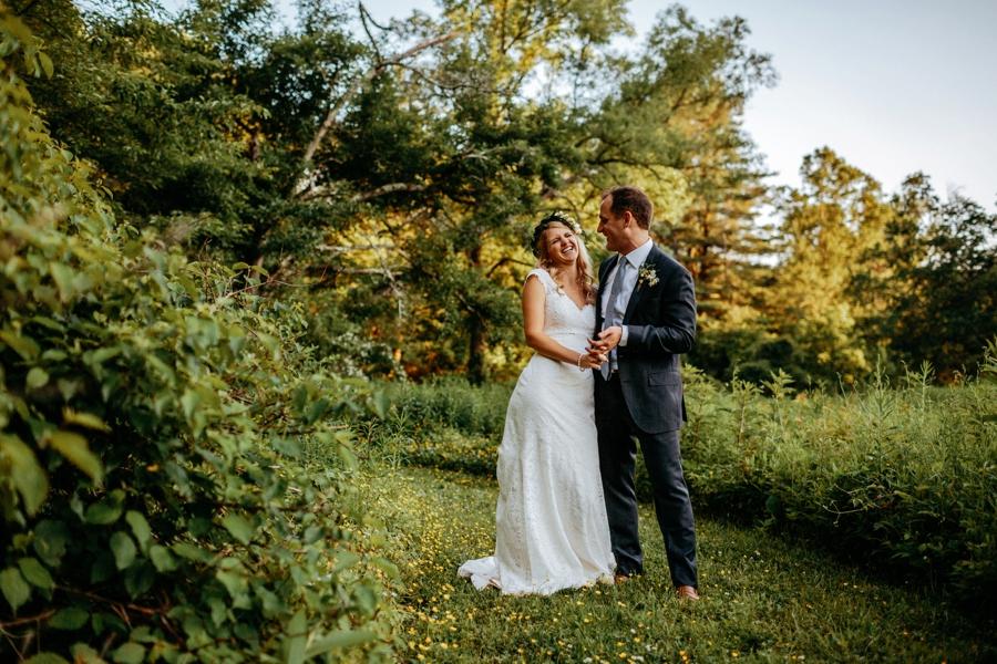 WillowWood-Arboretum-Wedding_0146